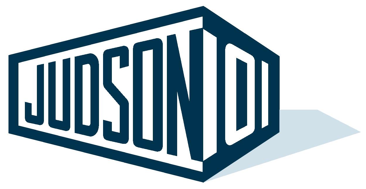 Judson101-Logo centered-01.png