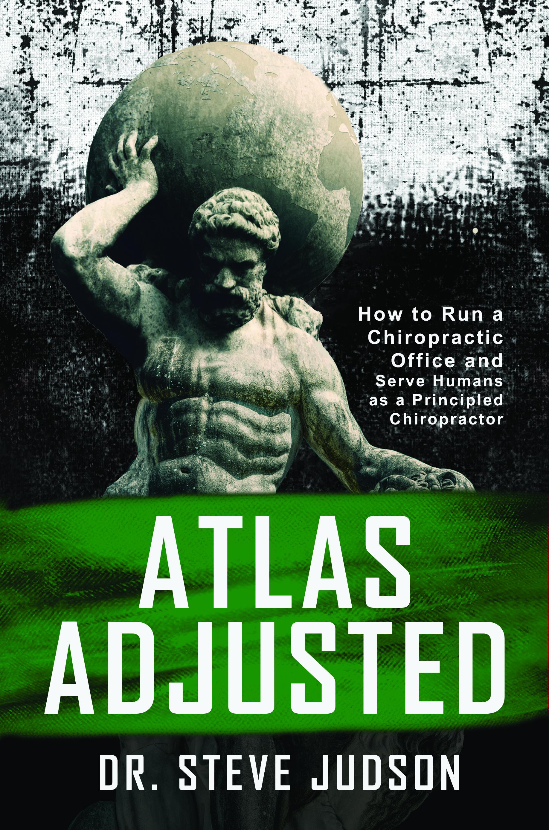 Atlas Adjusted(Book)_front_CMYK version.jpg