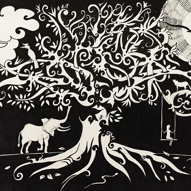 tree with animals.jpg
