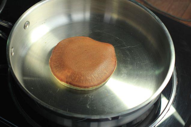 goshing pancake_Q5_step 11.jpg