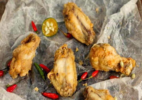 Tuhau Fried Chicken Wings Sabahan Style_Q5_Step13.jpg