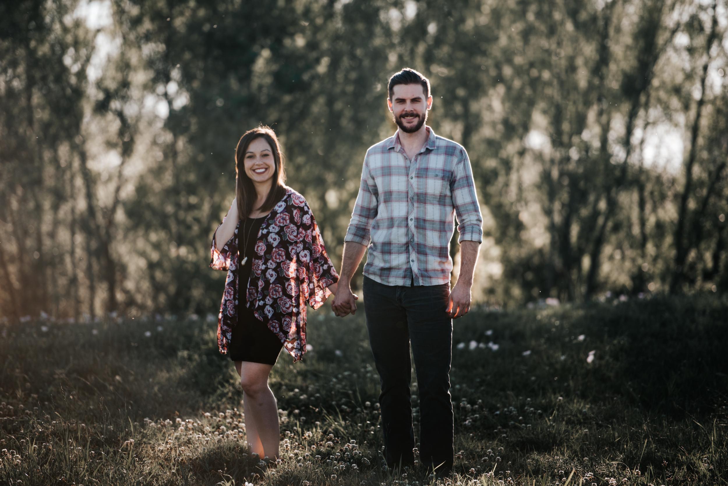 Cole and Kayla-5.jpg