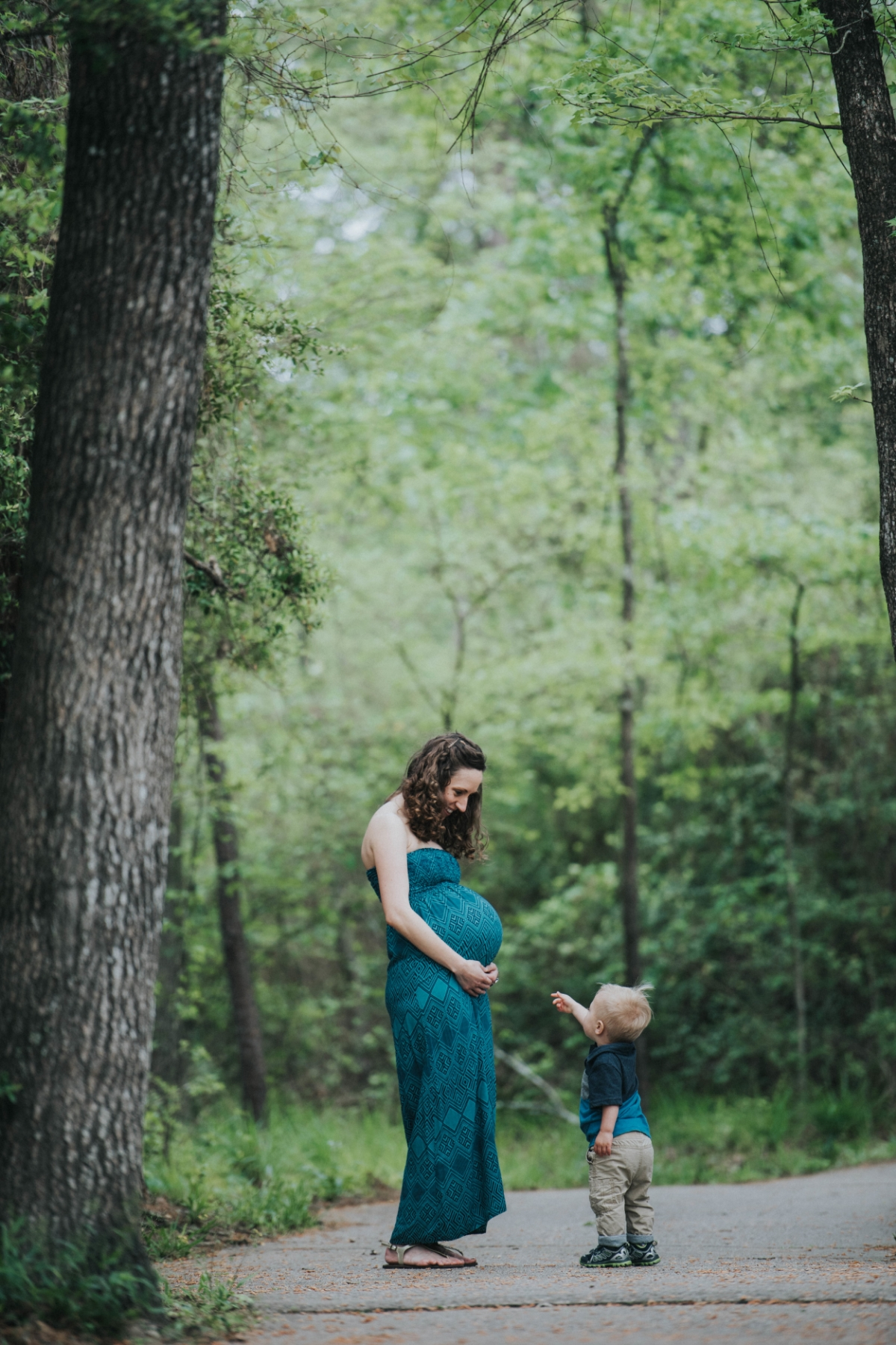 Lisa Maternity-5.jpg