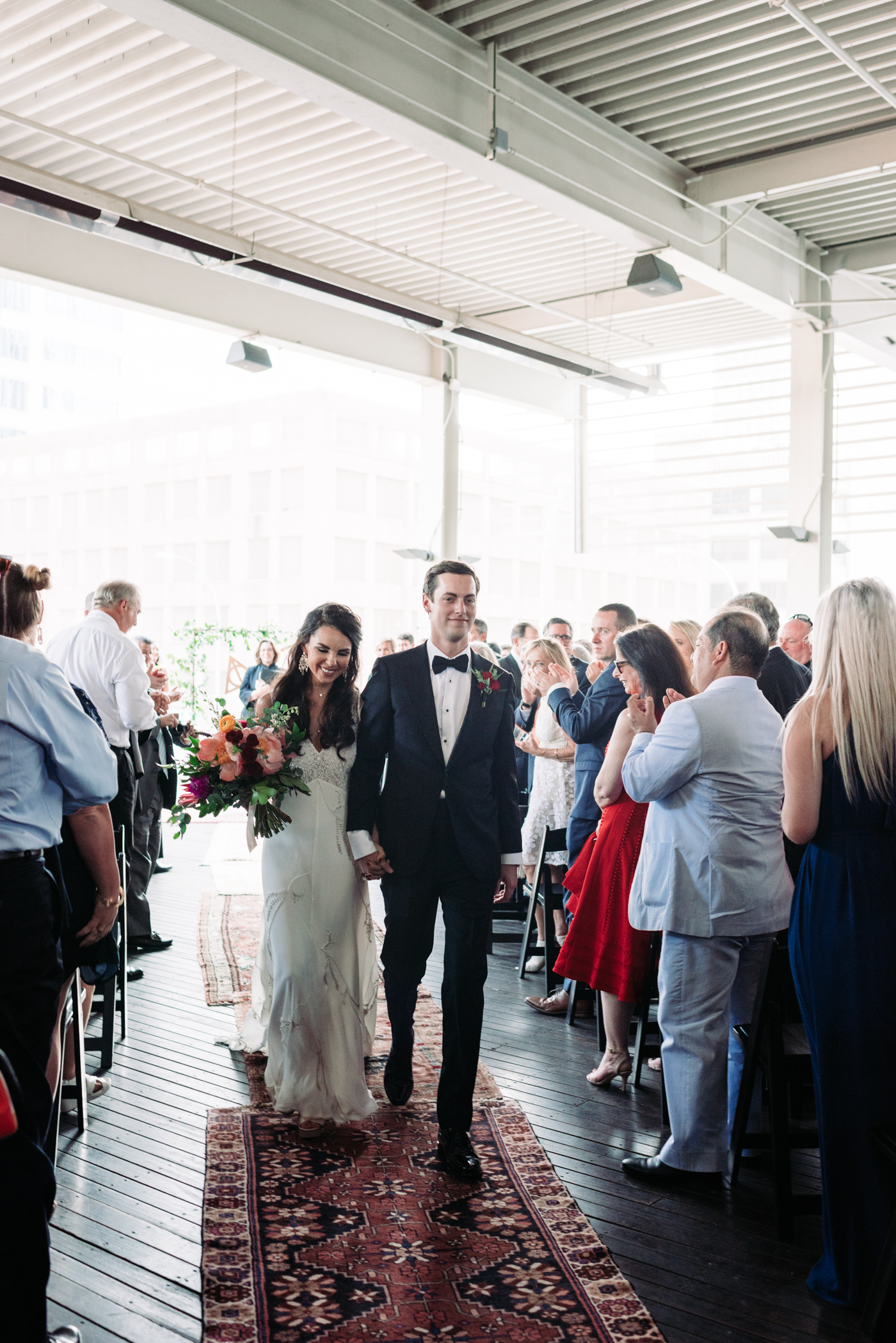 austin.wedding.bbp (89 of 125).jpg