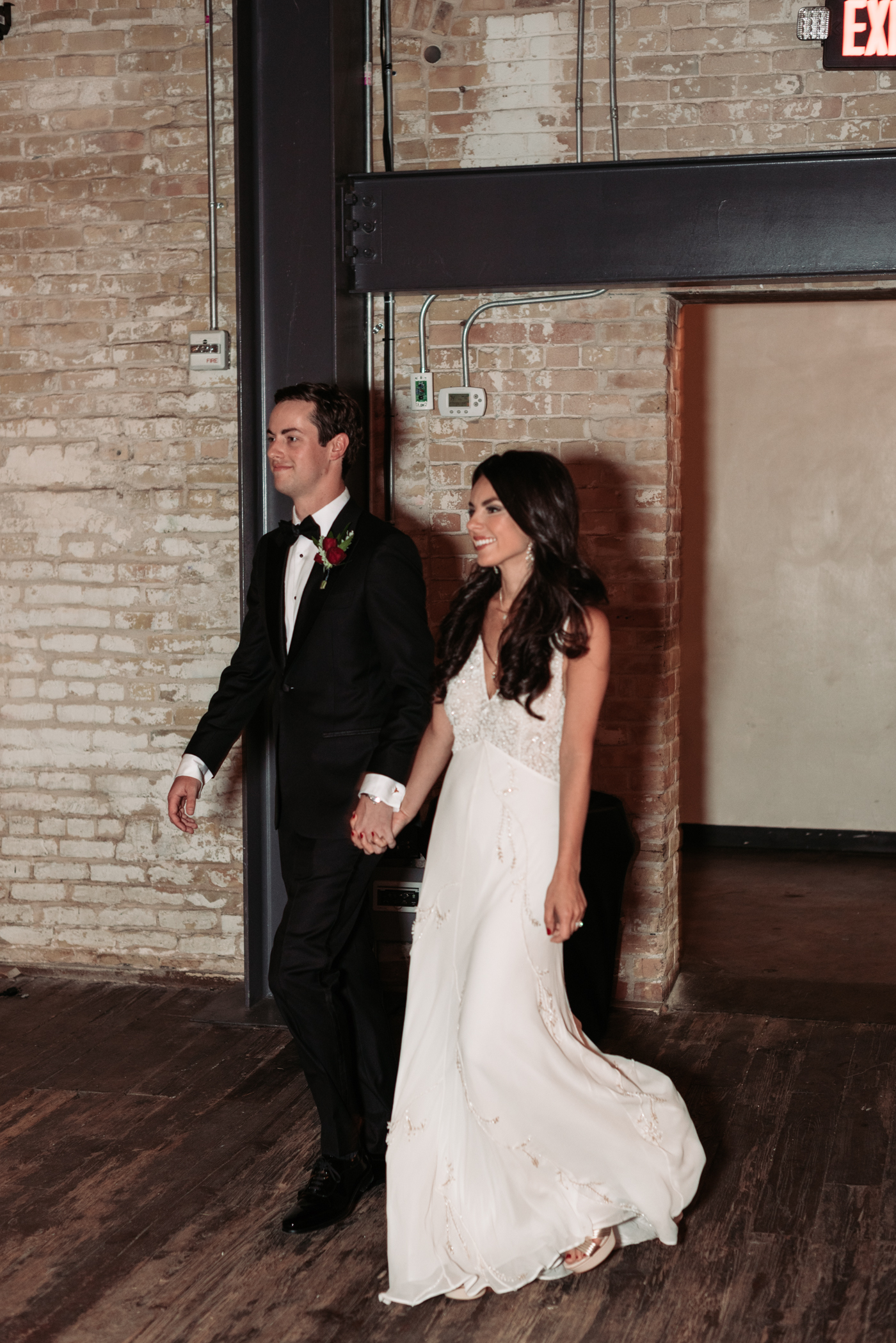 austin.wedding.bbp (94 of 125).jpg