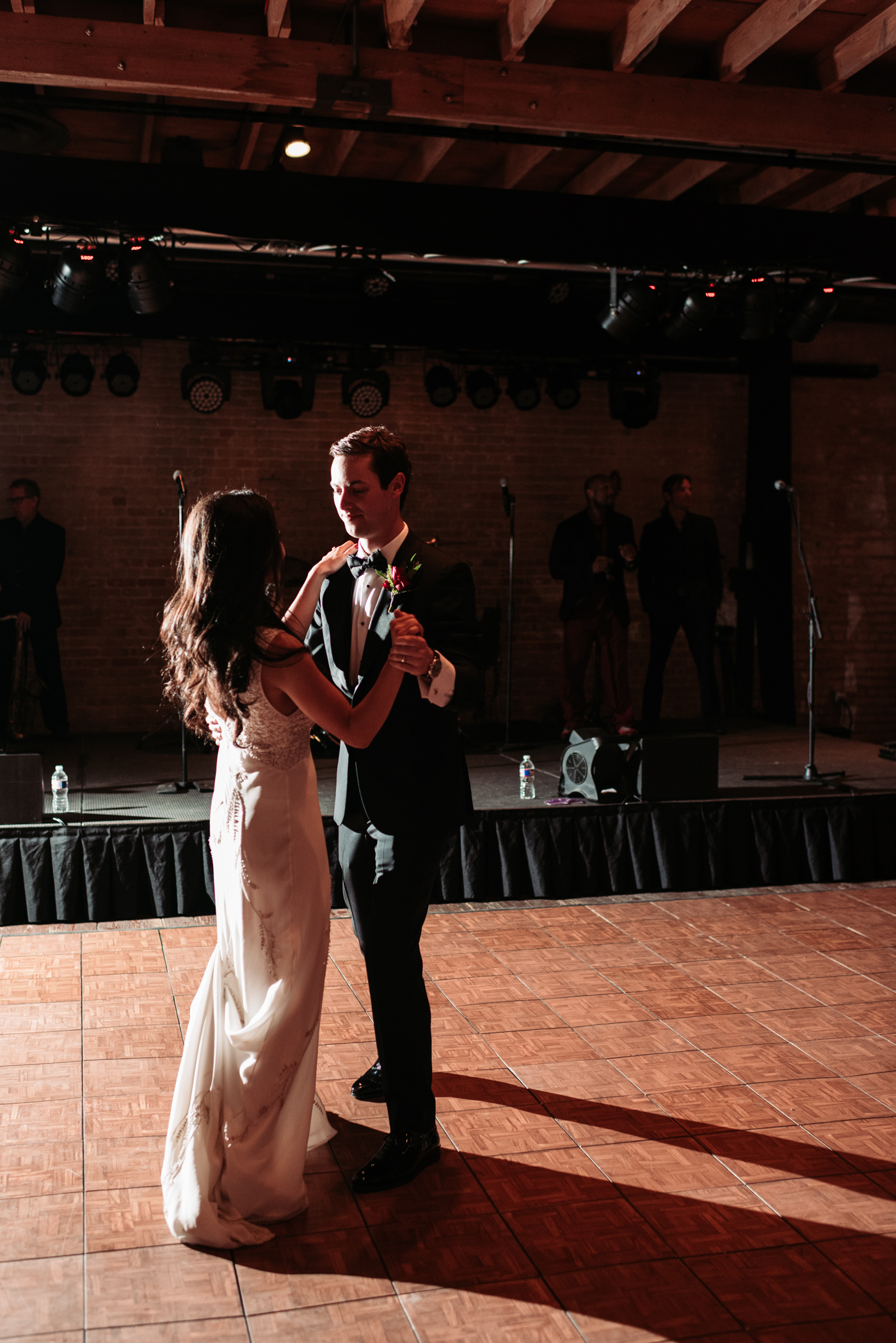 austin.wedding.bbp (97 of 125).jpg