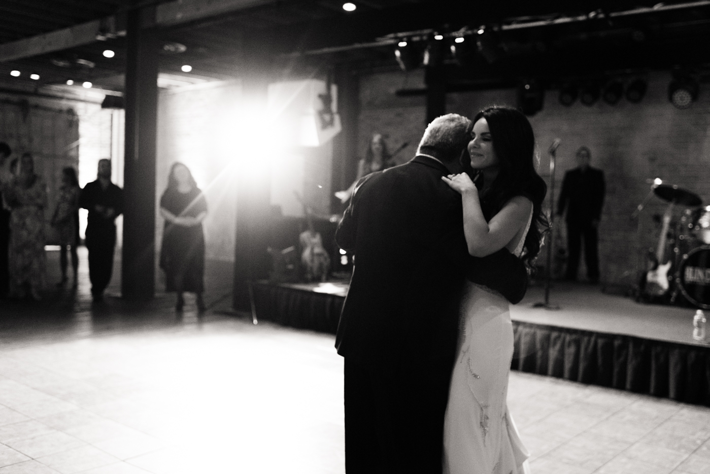 austin.wedding.bbp (98 of 125).jpg