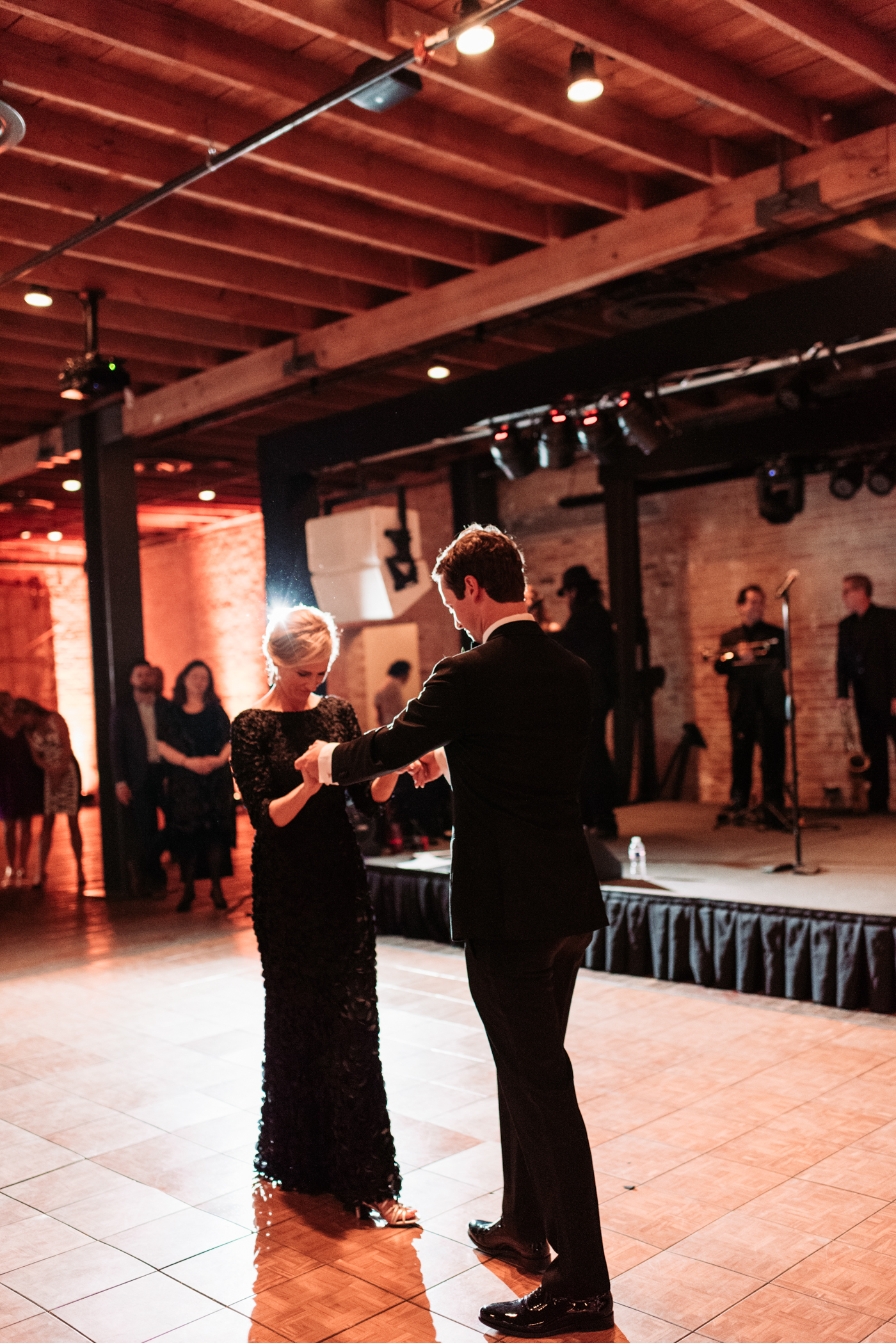 austin.wedding.bbp (100 of 125).jpg