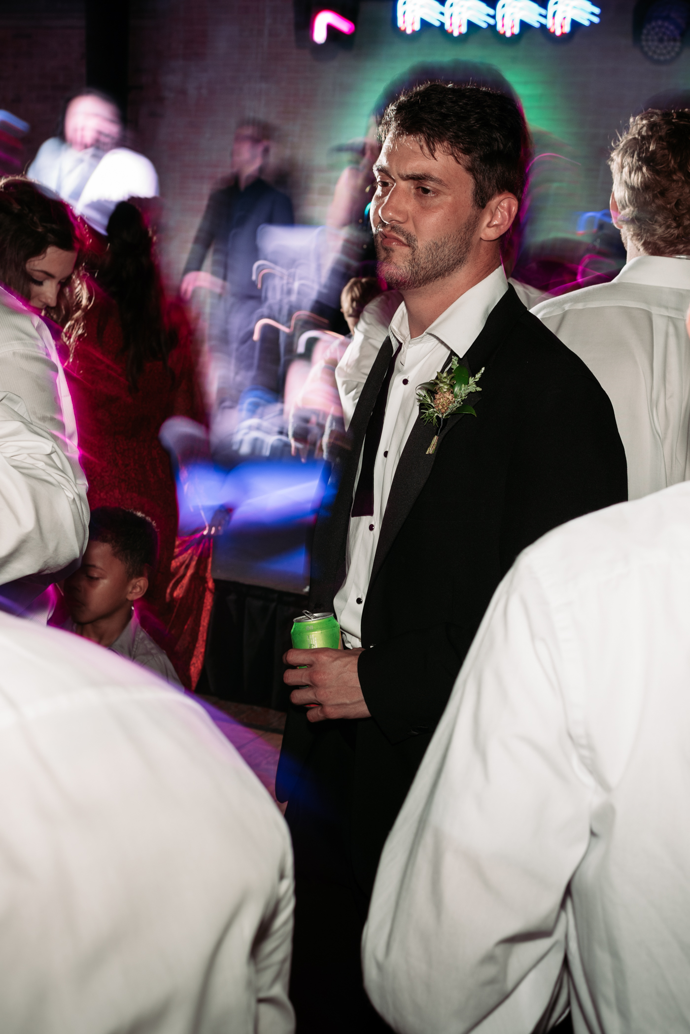 austin.wedding.bbp (119 of 125).jpg