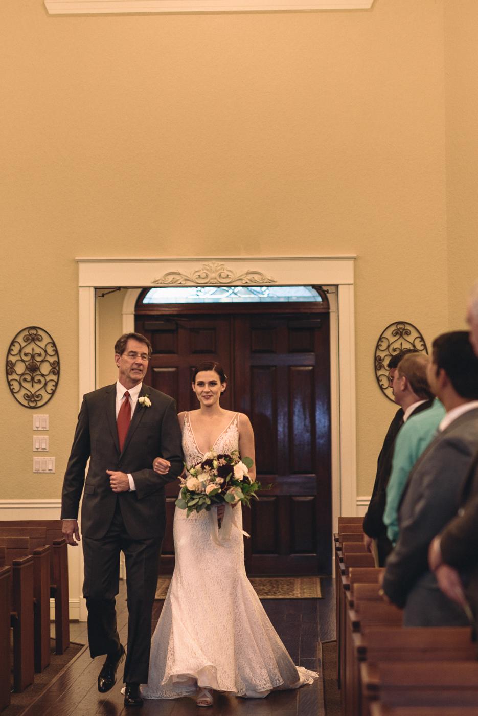 magnolia.texas.wedding (31 of 85).jpg