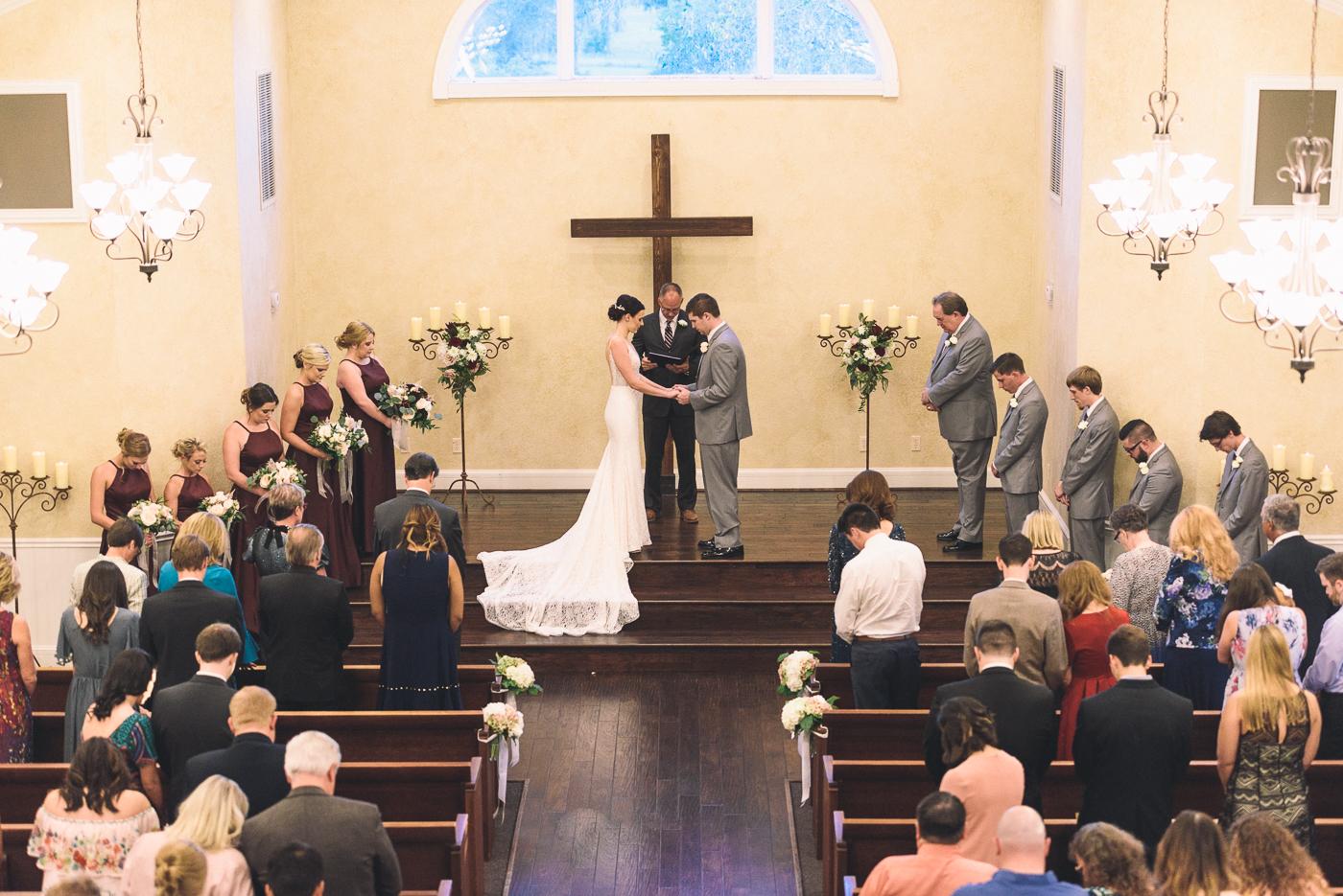 magnolia.texas.wedding (34 of 85).jpg