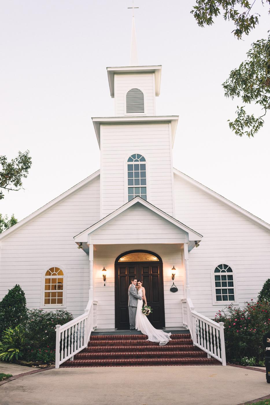 magnolia.texas.wedding (40 of 85).jpg