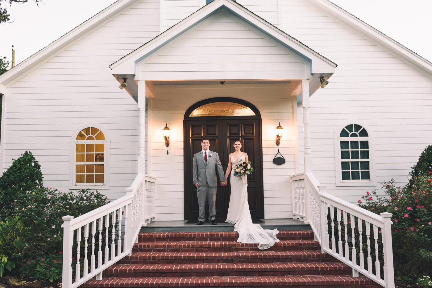 magnolia.texas.wedding (41 of 85).jpg