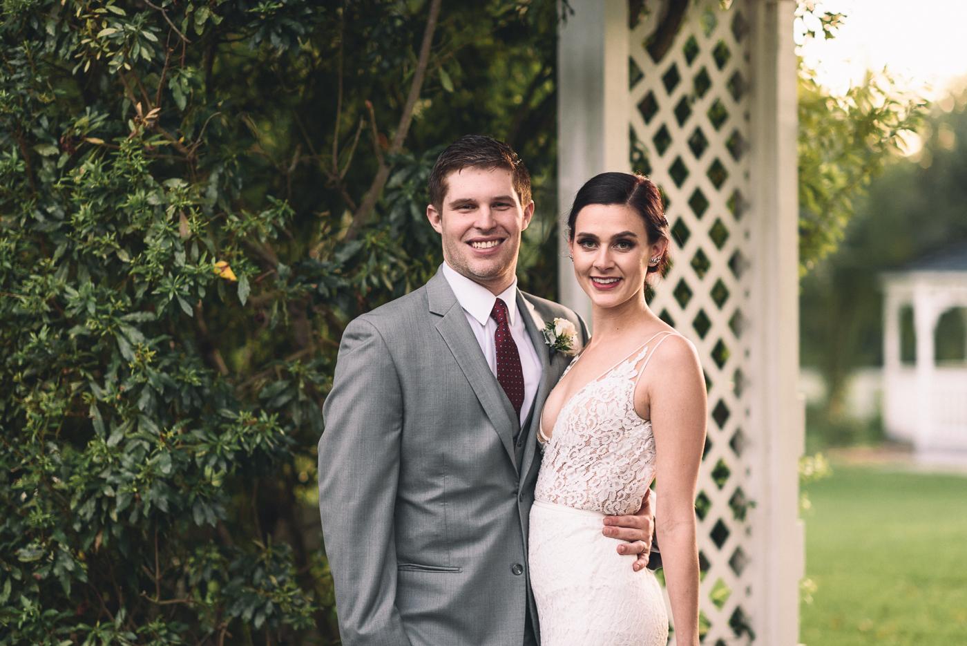 magnolia.texas.wedding (42 of 85).jpg
