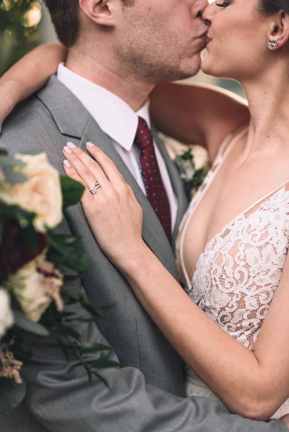 magnolia.texas.wedding (45 of 85).jpg