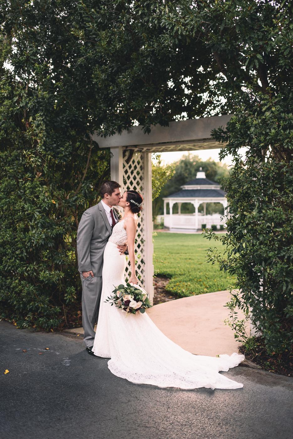 magnolia.texas.wedding (48 of 85).jpg