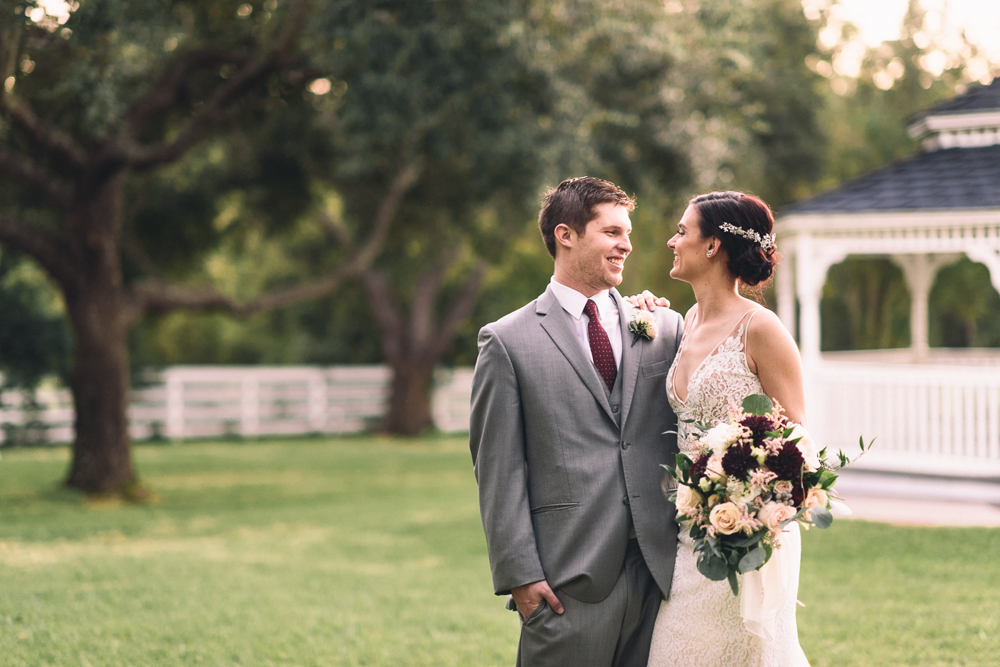 magnolia.texas.wedding (51 of 85).jpg