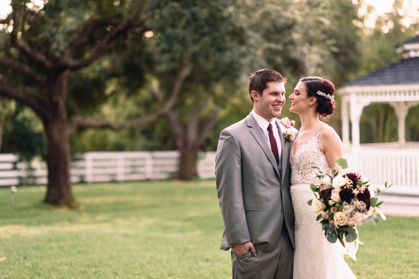 magnolia.texas.wedding (52 of 85).jpg