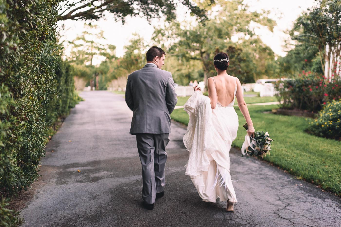 magnolia.texas.wedding (53 of 85).jpg
