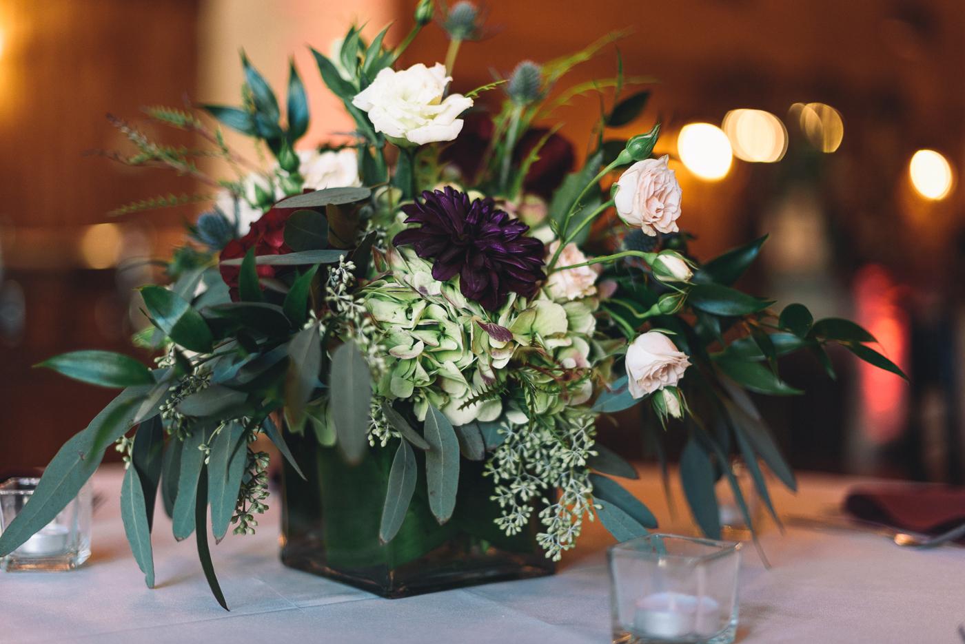 magnolia.texas.wedding (56 of 85).jpg