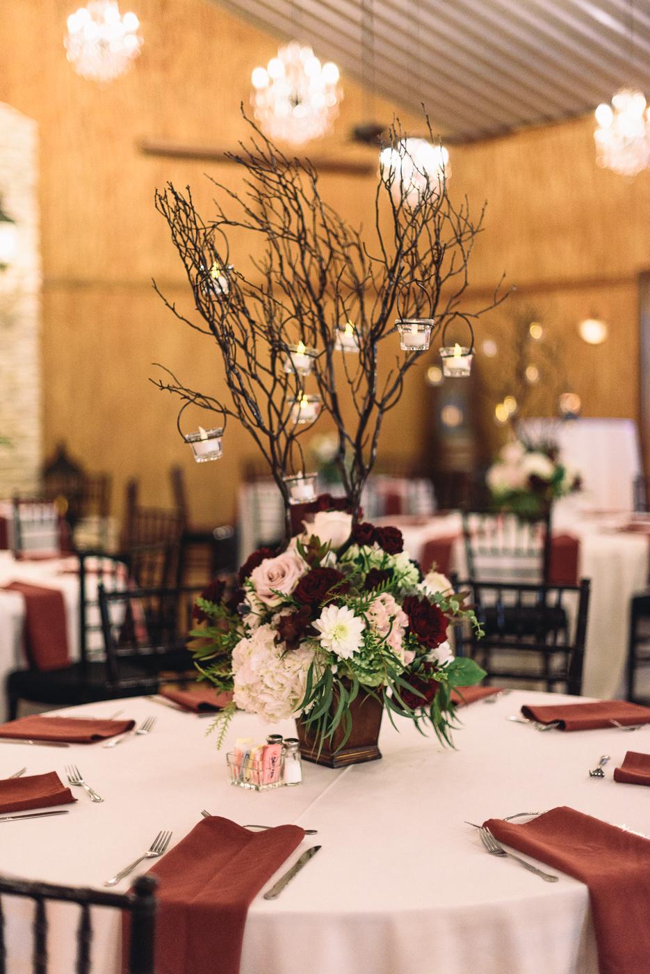 magnolia.texas.wedding (57 of 85).jpg