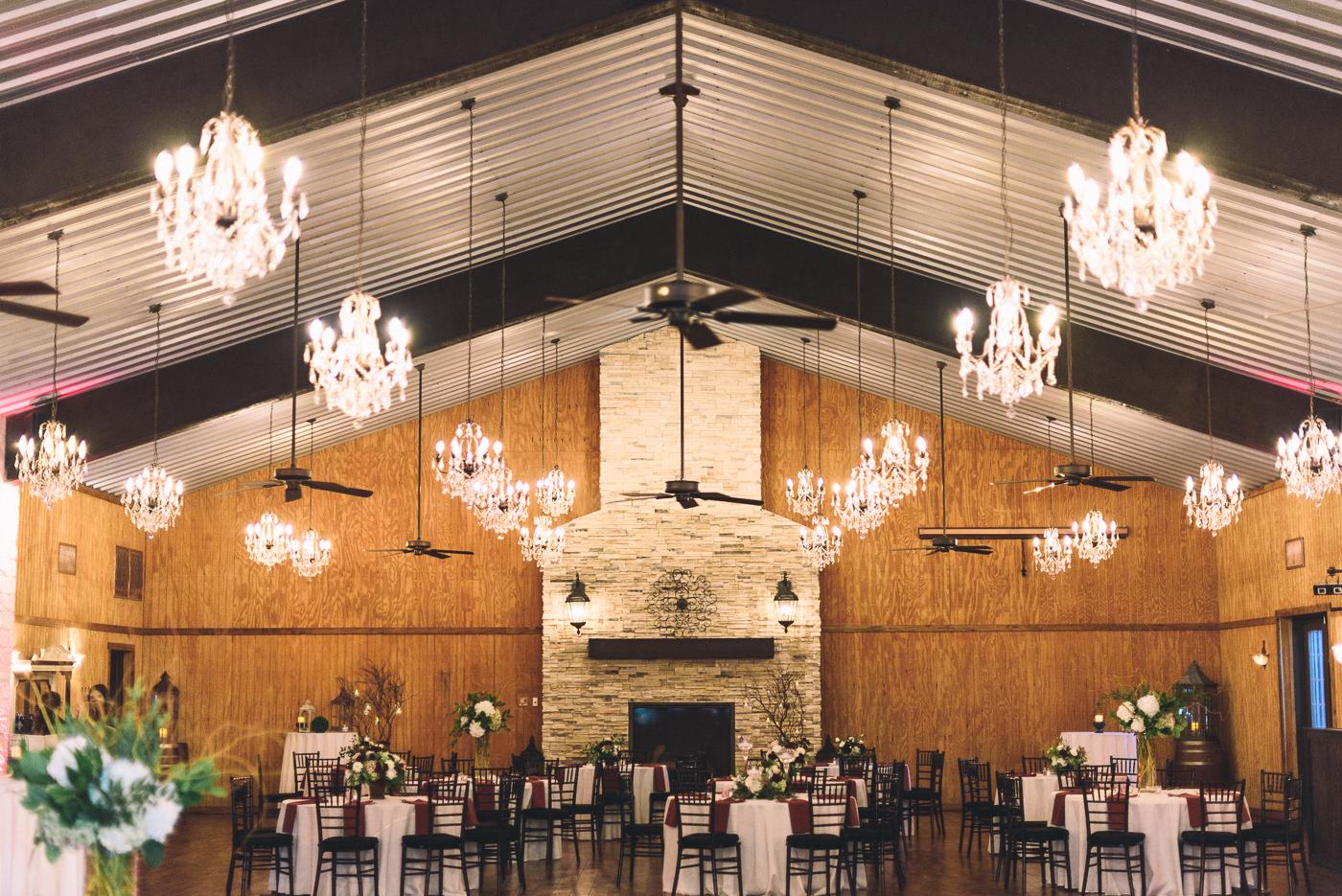 magnolia.texas.wedding (58 of 85).jpg