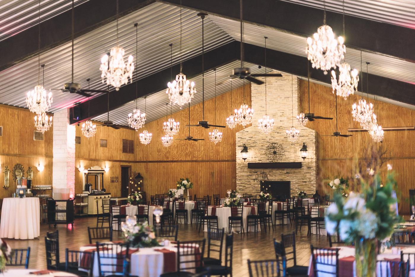 magnolia.texas.wedding (61 of 85).jpg