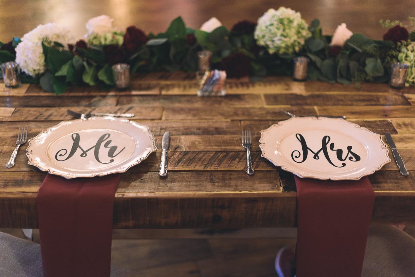 magnolia.texas.wedding (64 of 85).jpg