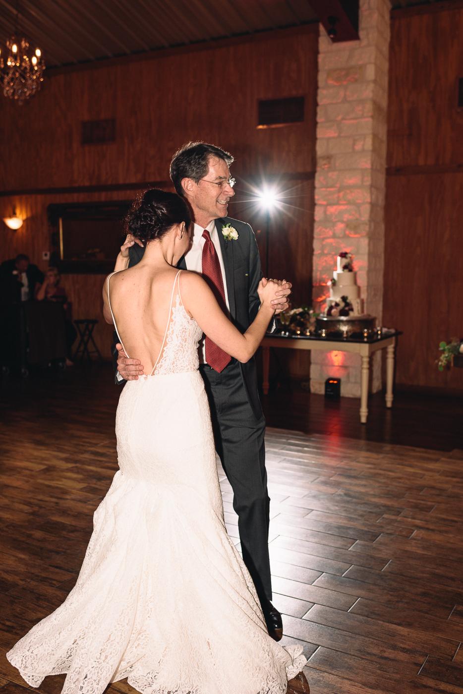 magnolia.texas.wedding (73 of 85).jpg