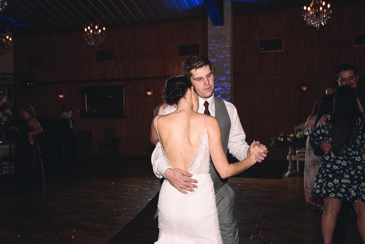 magnolia.texas.wedding (83 of 85).jpg
