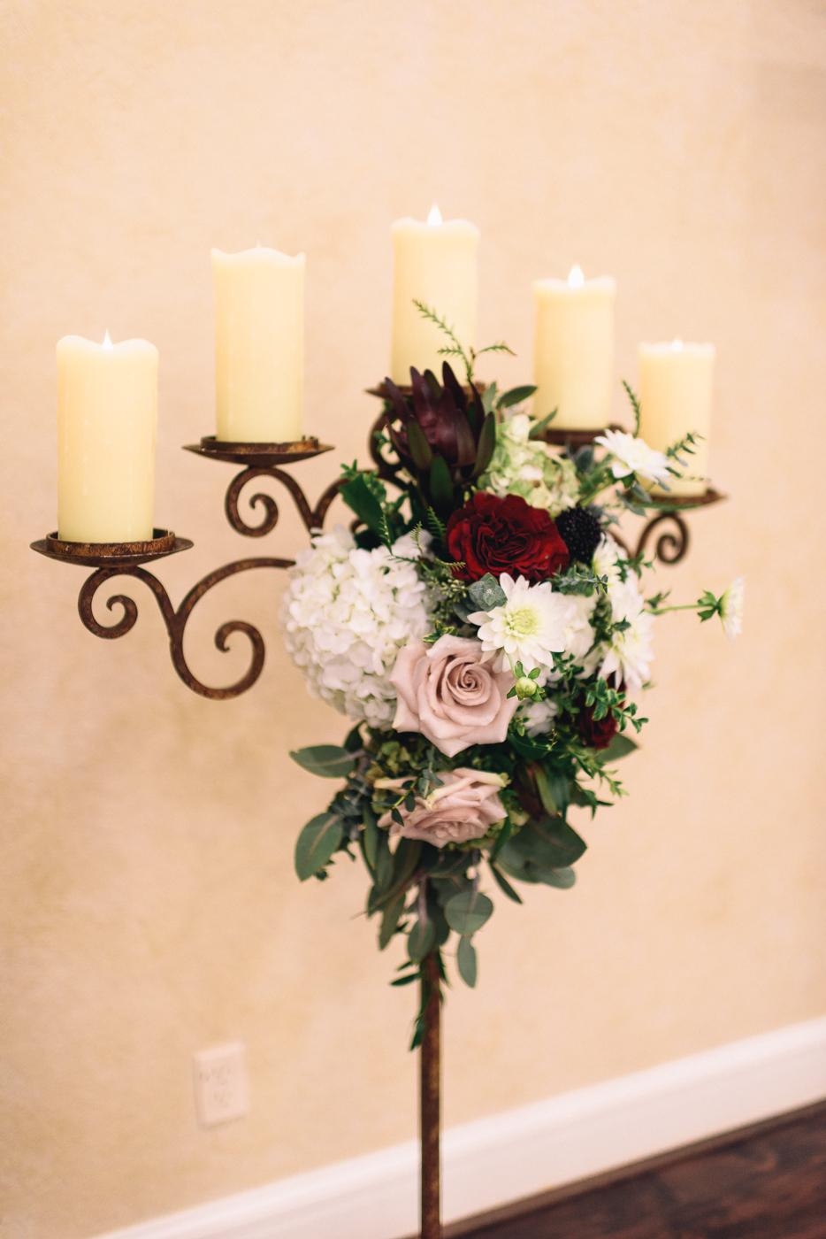 magnolia.texas.wedding (2 of 3).jpg