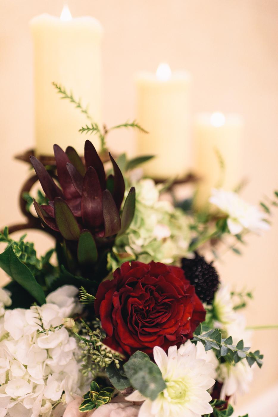 magnolia.texas.wedding (3 of 3).jpg