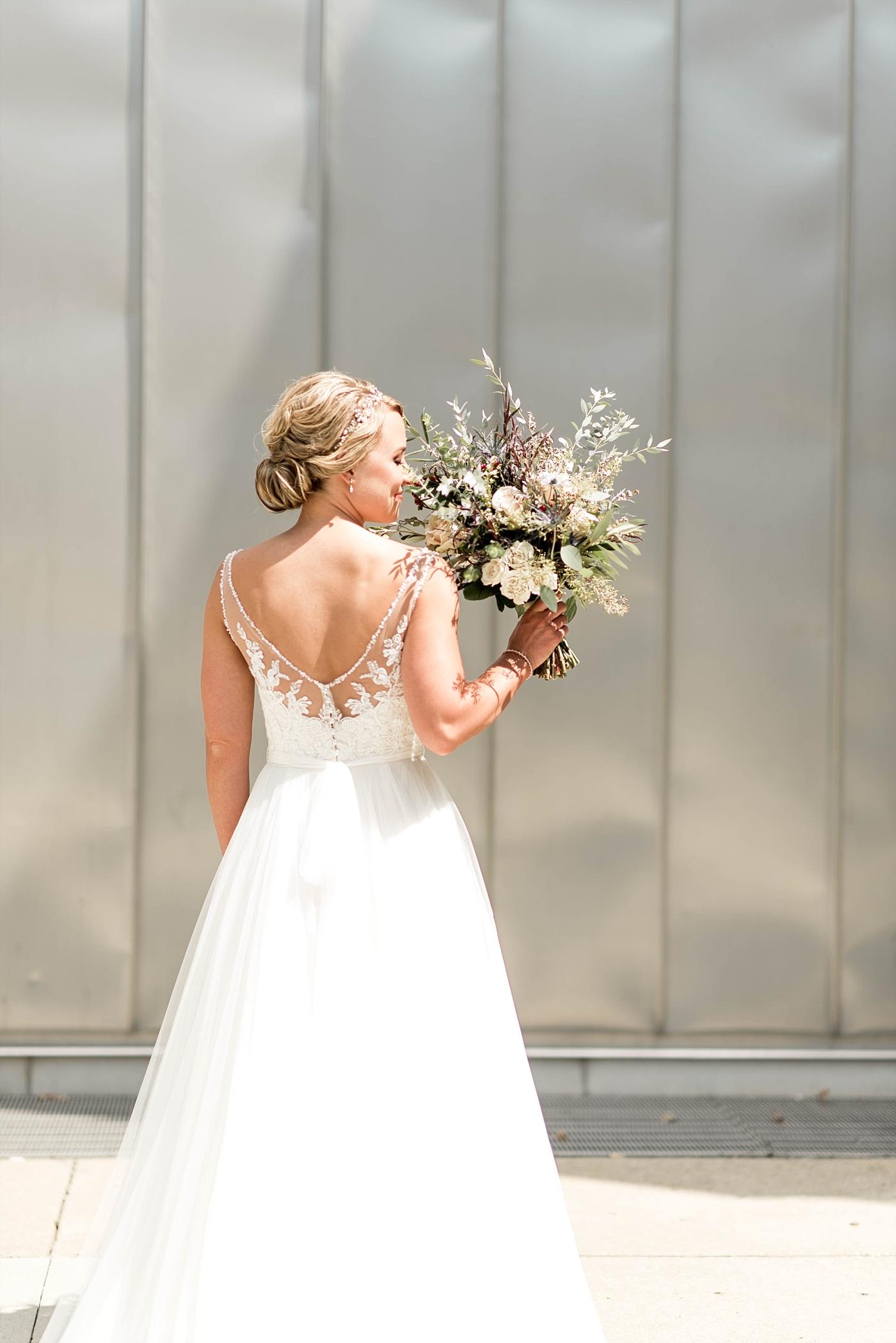Bridal wedding photography wedding details wedding