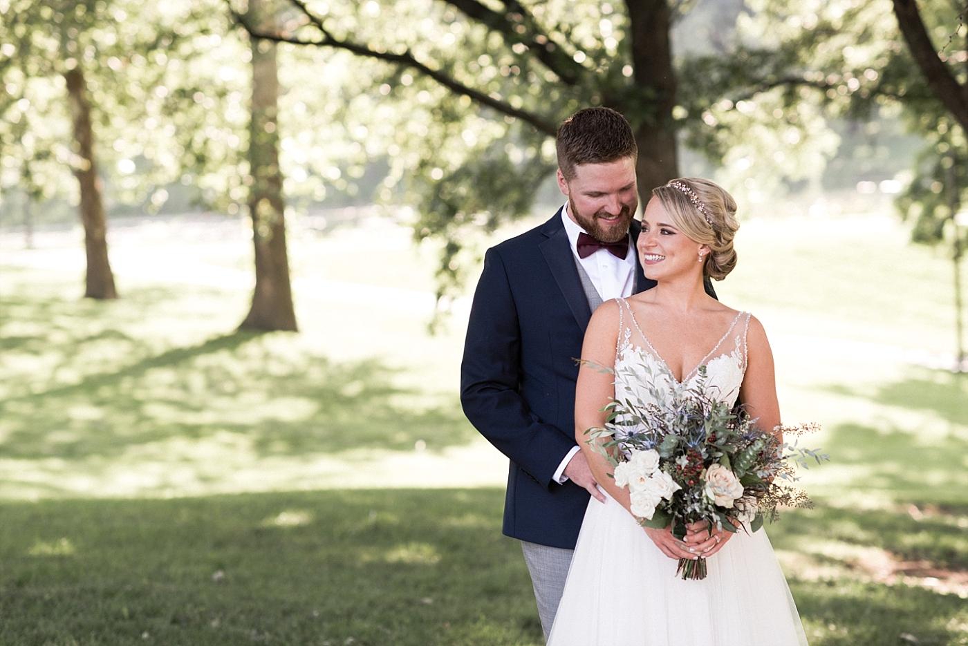 Bride groom wedding photography portrait bouquet