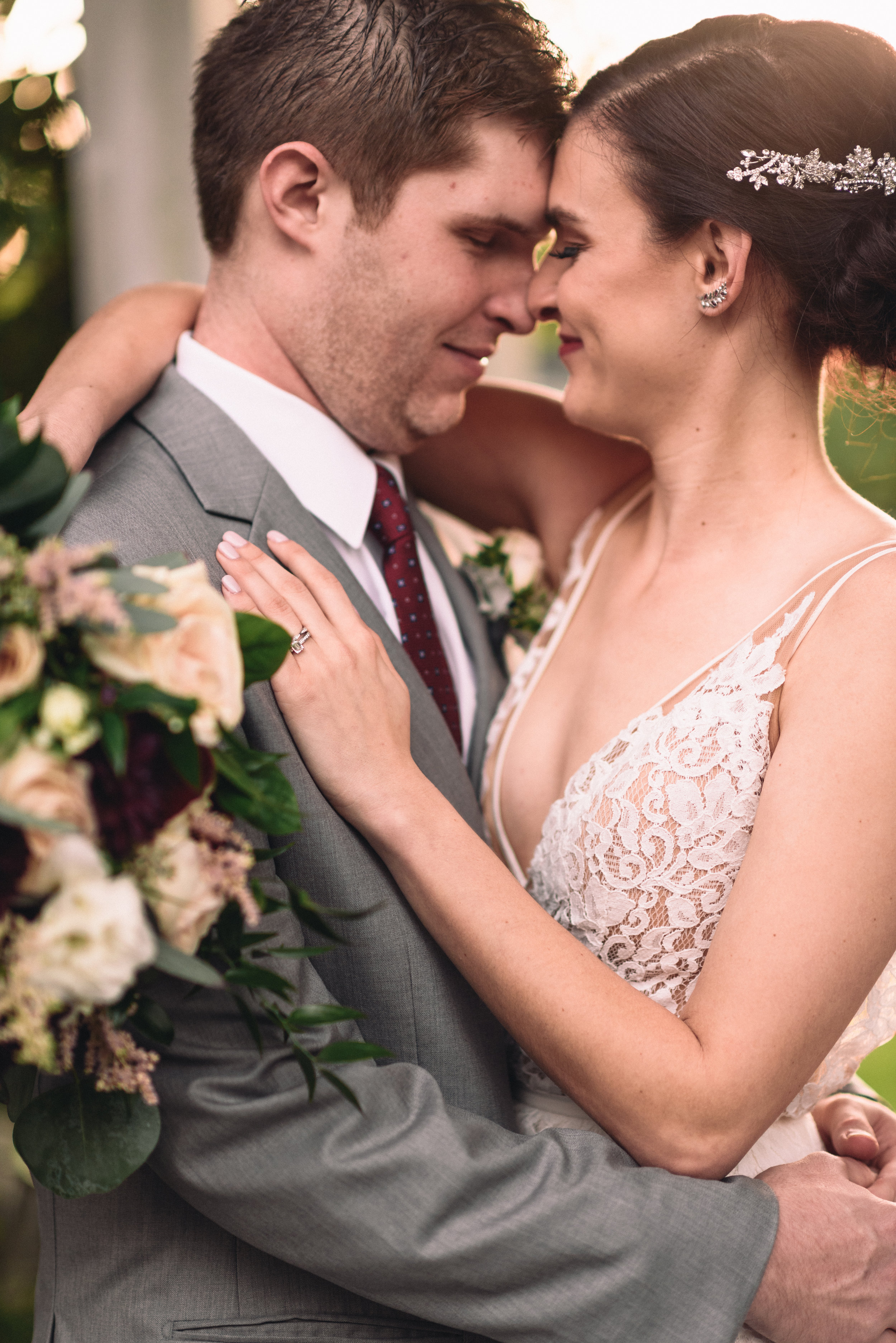 richardson.wedding.houston (248 of 604).jpg