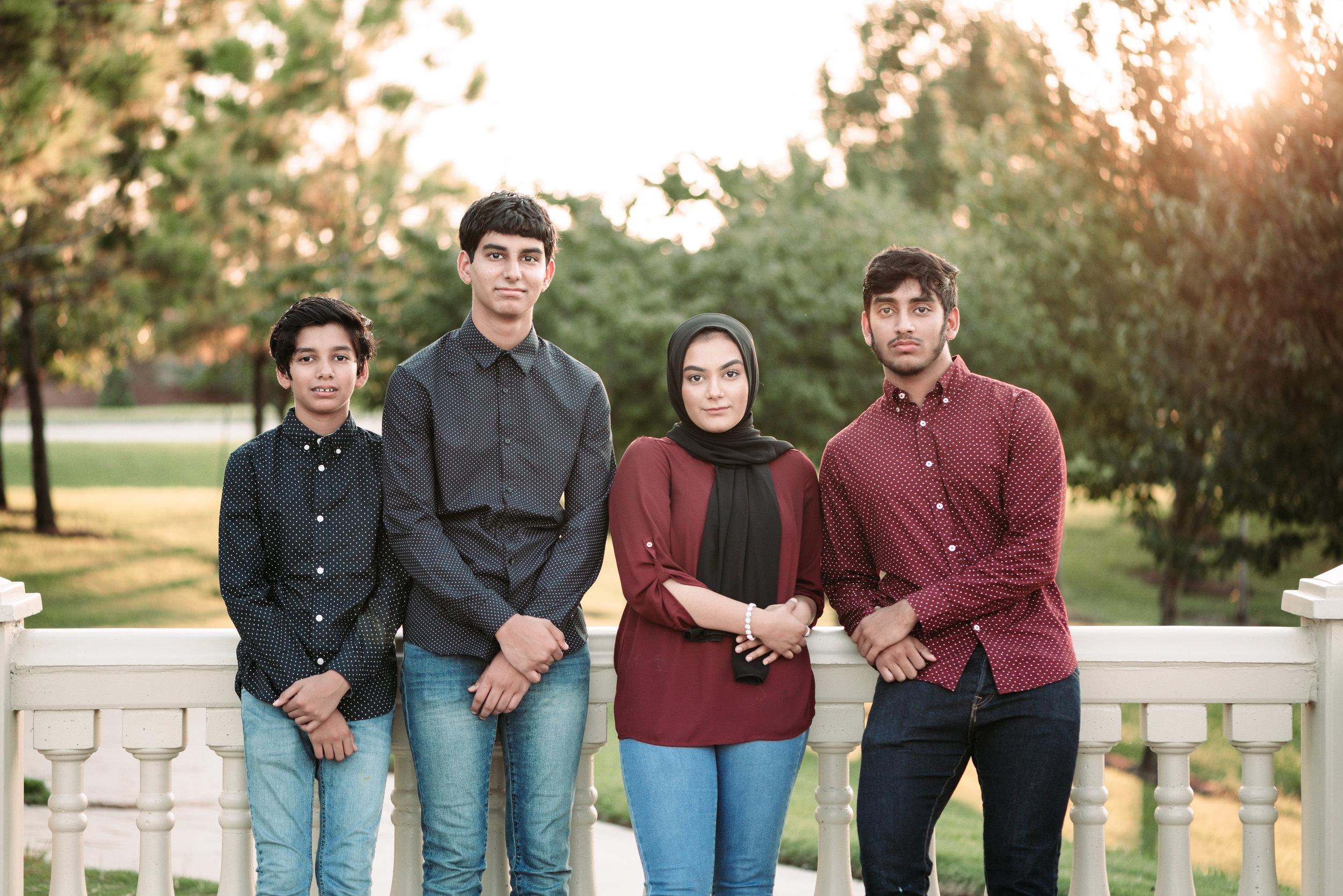 Amin Family-8.jpg