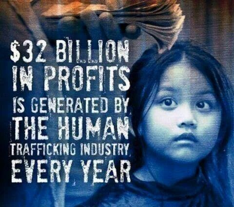 32-billion.jpg