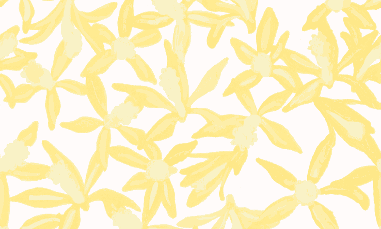 Vanilla 4 original colors copy.png