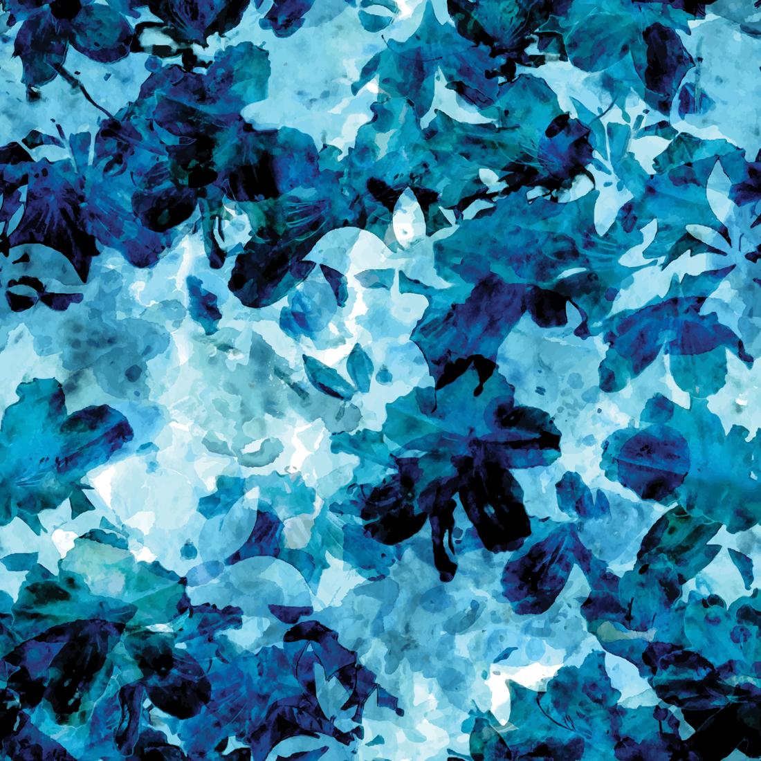 water azaleas.png