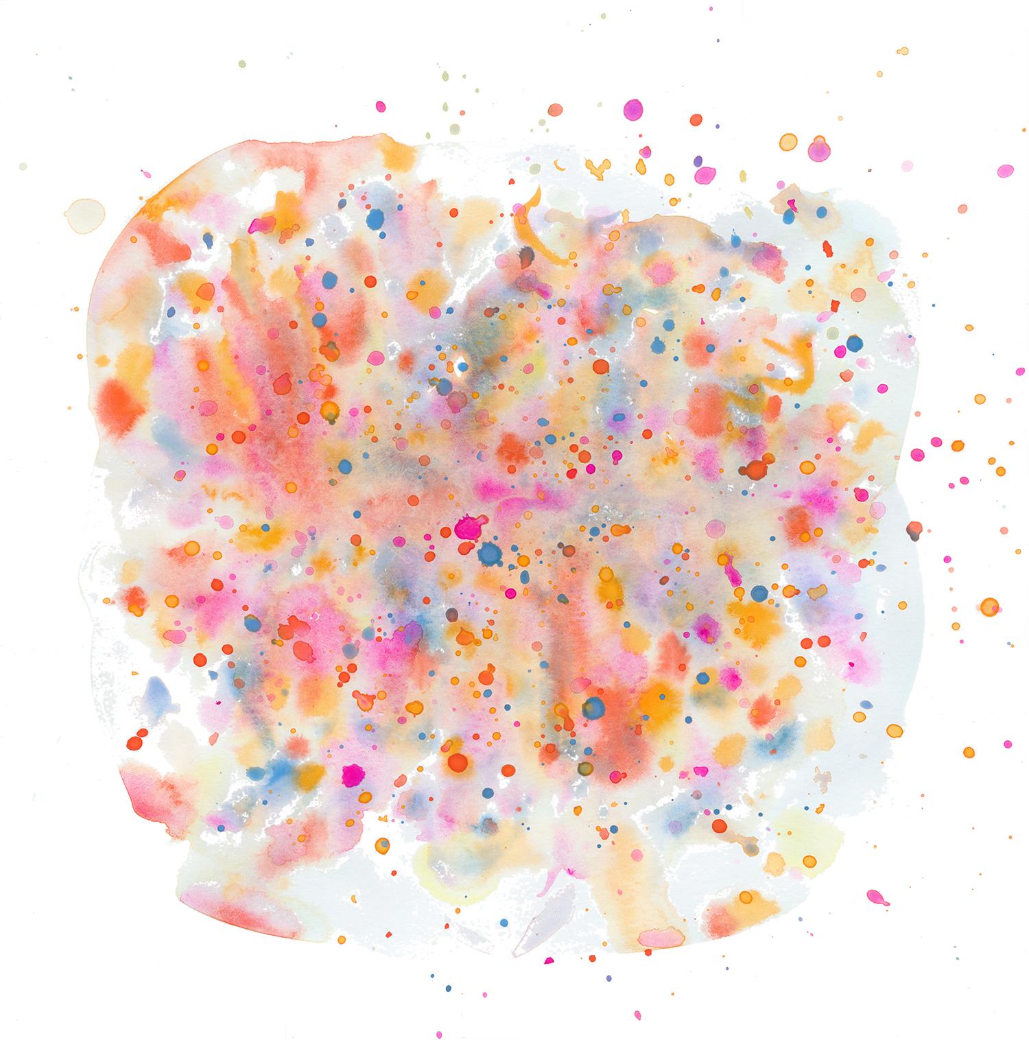splatterwash.jpg