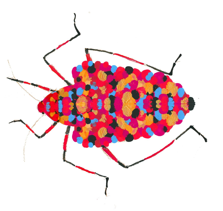 beetle1pink.jpg