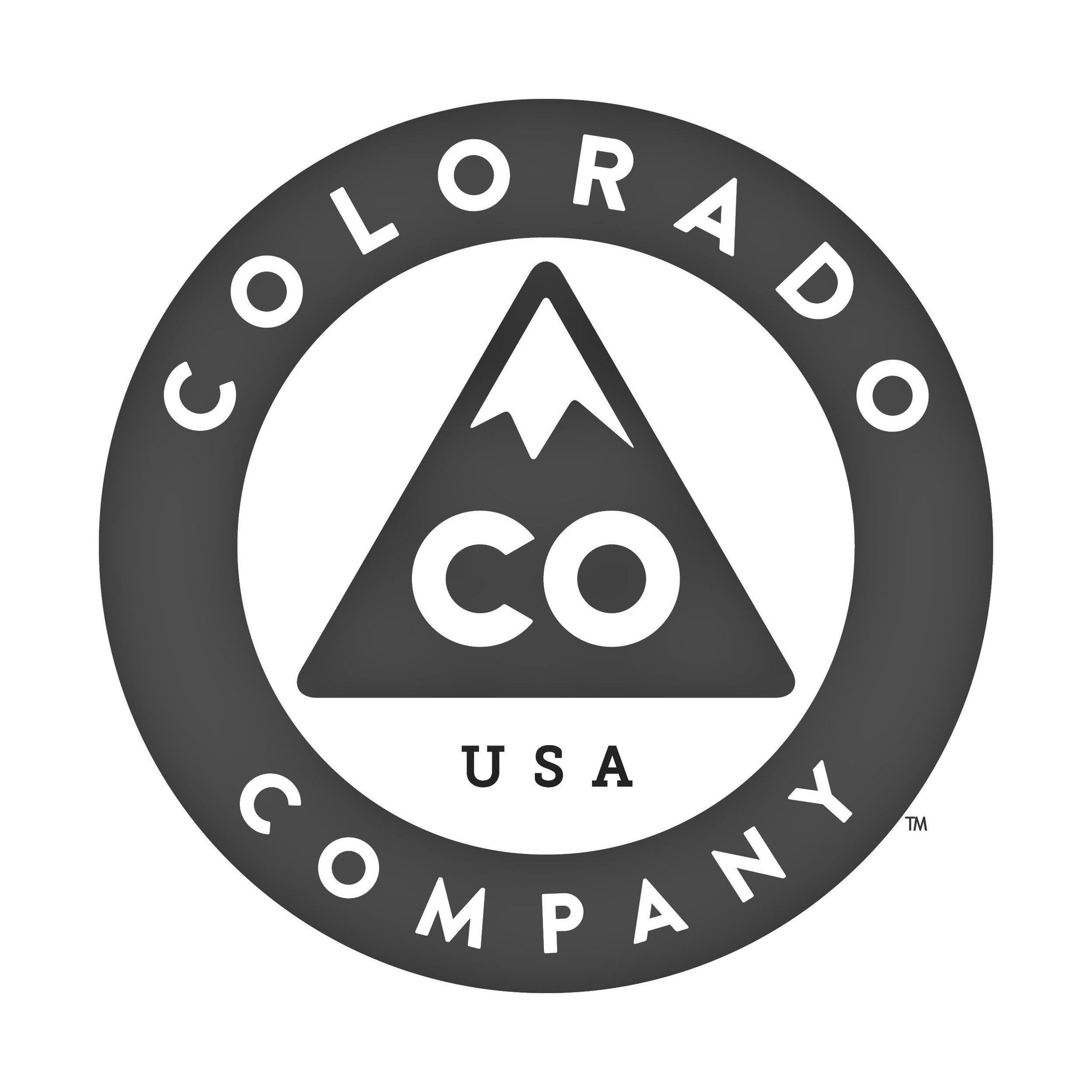 CO_Company - Black.jpg