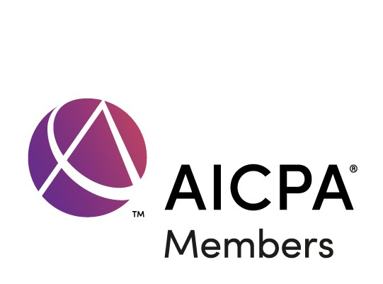 aicpa-members-rpcolor.jpg