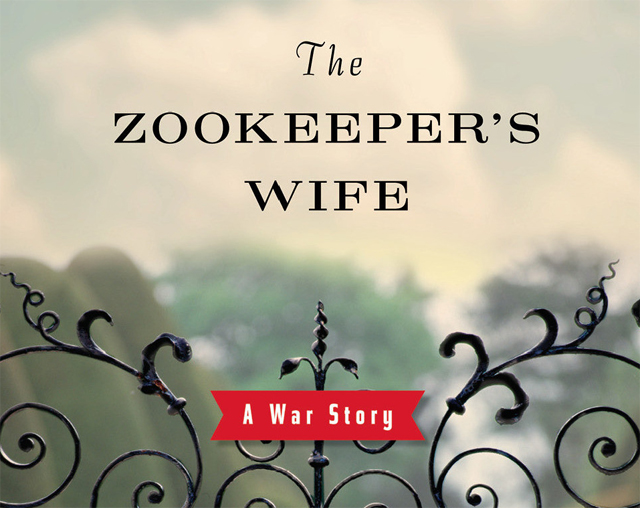 the-zookepers-wife
