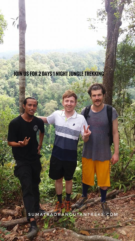 jungle trekking.jpg