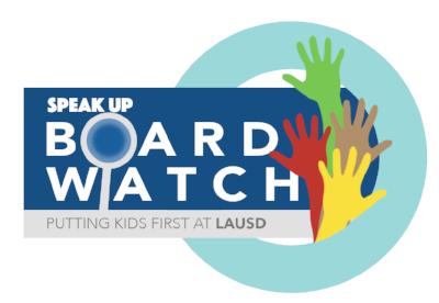 Speak+UP+Board+Watch.png