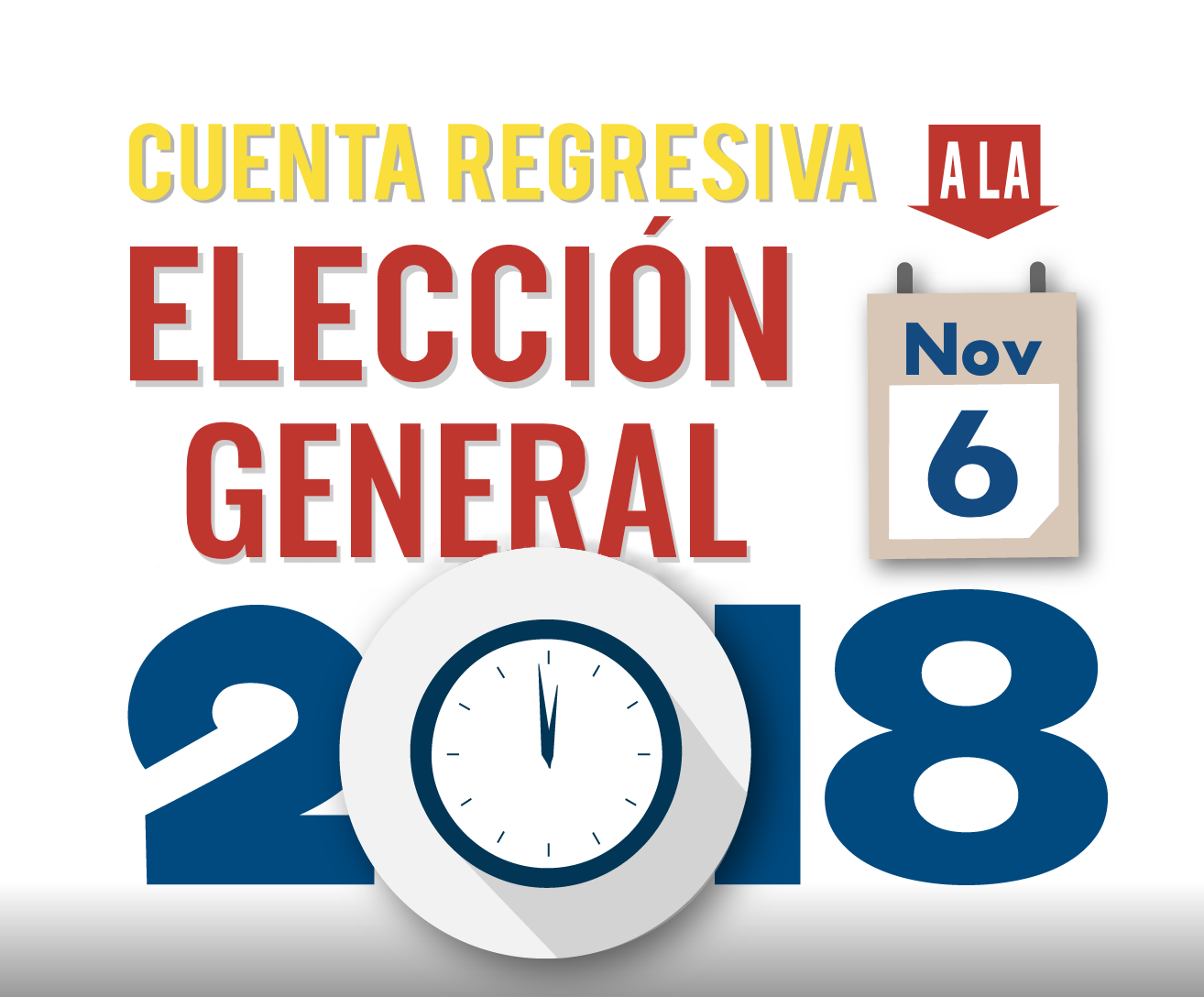 general-election-front-Page-spanish-1.png