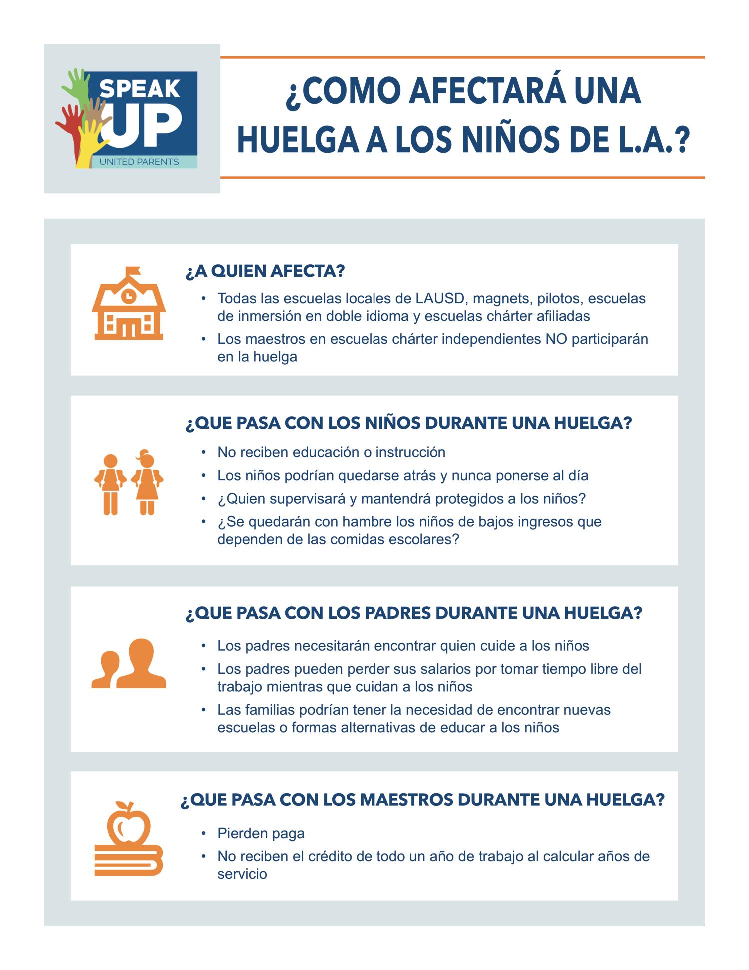 Parent Flyer (Spanish).jpg