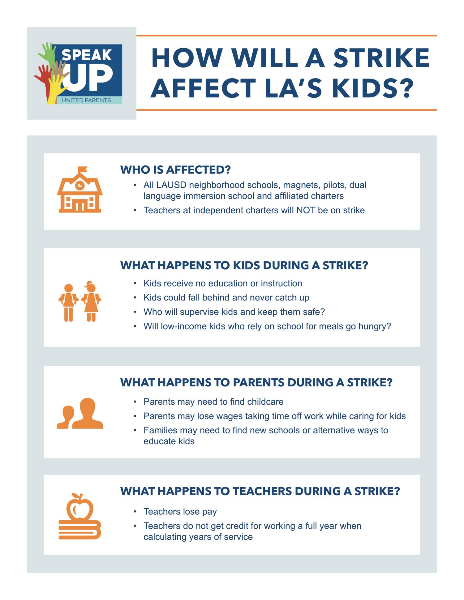 Parent Flyer-English.jpg