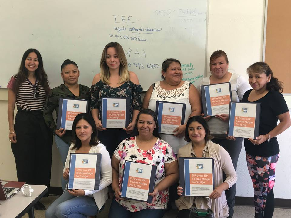 lisa-sped-certificates.jpg